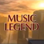 music-legend