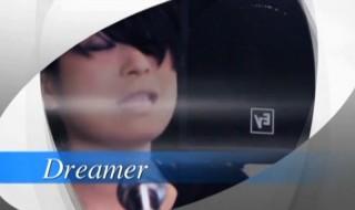 dreamer_02