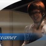 dreamer_03