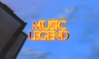 music-legend_01