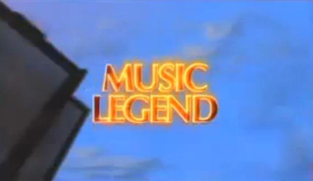 music-legend_01